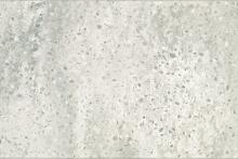 Hasenkopf-Corian-Farben-Arrowroot.jpg