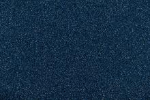 Hasenkopf-Corian-Farben-Cobalt.jpg