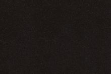 Hasenkopf-Corian-Farben-Deep-Caviar.jpg