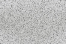 Hasenkopf-Corian-Farben-Dusk.jpg