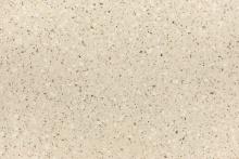 Hasenkopf-Corian-Farben-Fossil.jpg