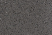 Corian Farben Graylite