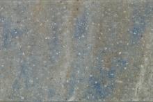 Hasenkopf-Corian-Farben-Juniper.jpg