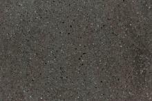 Hasenkopf-Corian-Farben-Lava-Rock.jpg