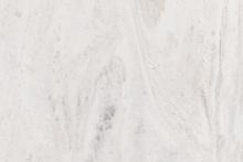 Corian Farbe Limestone Prima