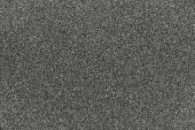 Hasenkopf-Corian-Farben-Midnight.jpg