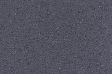 Corian Farbe Mineral