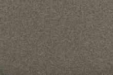 Hasenkopf-Corian-Farben-Moss.jpg