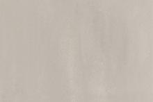 Corian Farbe Neutral Concrete