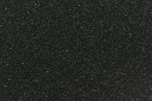 Hasenkopf-Corian-Farben-Night-Sky-1.jpg