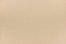 Hasenkopf-Corian-Farben-Raffia.jpg