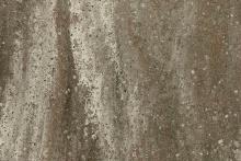 Hasenkopf-Corian-Farben-Rosemary.jpg
