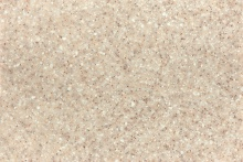 Hasenkopf-Corian-Farben-Sahara.jpg