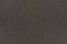 Hasenkopf-Corian-Farben-Shale.jpg