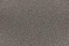 Hasenkopf-Corian-Farben-Silt.jpg