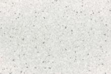 Hasenkopf-Corian-Farben-Silver-Birch.jpg
