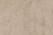Corian Farbe Tumbleweed