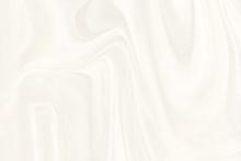 Corian Farbe White Onyx