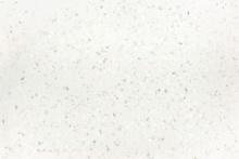 Hasenkopf-Corian-Farben-Whitecap.jpg