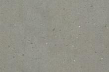 Farbe Chic Concrete