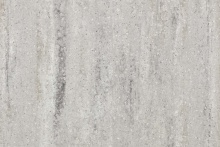 LG Hi-Macs Farbe Laviano