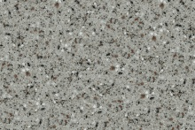 Hi-Macs Platinum Granite