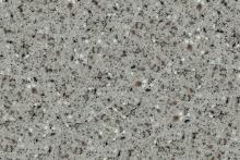 Hi-Macs Platinum Granite