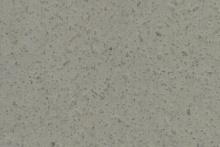 LG Urban Concrete
