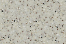 Hi-Macs White Granite