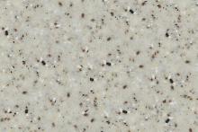 Hi-Macs White Granite