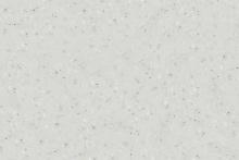 Hi-Macs White Quartz