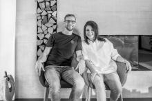 Hasenkopf Partner Architekt KTS