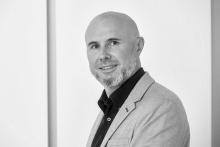 Hasenkopf Partner Hirschmuellerschmidt Architektur