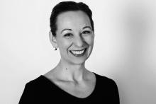 Hasenkopf-Partner Architektin Lisa Zentner