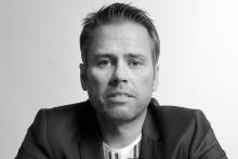 Hasenkopf-Partner Eduard Nopp, Architekt, Innenarchitekt