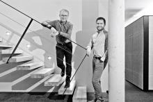 Hasenkopf-Partner-Bruederl-Manufaktur-sw-01.jpg