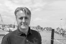 Hasenkopf Partner Hanse Yachts