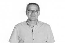Hasenkopf Partner Joerg Wiehl