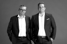 Hasenkopf Partner Kamper Handwerk + Bau