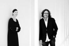 Hasenkopf-Partner-Keggenhoff-Partner-Architekten-V02.jpg
