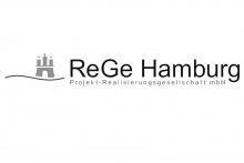 ReGe Hamburg