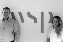 Hasenkopf Partner WSP Deutschland AG