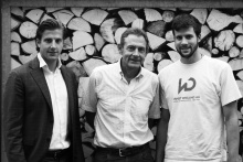 Hasenkopf Partner Ernst Wieland AG