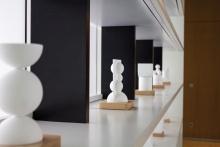 Hasenkopf-Projekt-IBM-Objekte-interaktiv-Corian.jpg