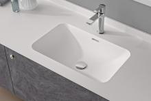 Waschbecken FXS5 von Hasenkopf