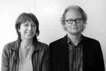 Hasenkopf-Partner-Tina-Assmann-Erich-Gassmann.jpg