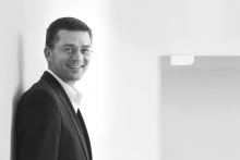 Hasenkopf-Partner-Talsee-Bruno-Scherer.jpg