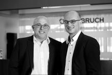 Portrait-Ottenbruch-GmbH-Neuhausen-Hasenkopf-Partner.jpg