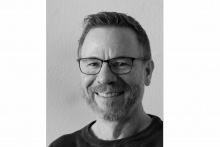 Portrait-Robert-Doppler-Hasenkopf-Partner.jpg