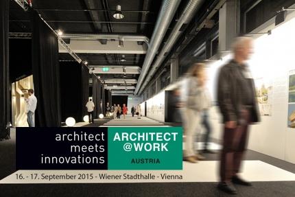 ArchitectatWork_Wien_Hasenkopf_Neuigkeiten_Corian_Mineralwerkstoff.jpg